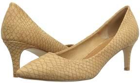 Athena Alexander Tikaa Women's Shoes