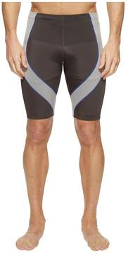 CW-X Endurance Pro Short Men's Shorts