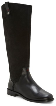 ED Ellen Degeneres Women's 'Zoila' Riding Boot