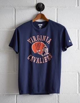 Tailgate Men's Virginia Cavaliers T-Shirt