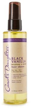 Carol's Daughter Black Vanilla Hair Sheen