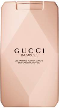 Gucci Bamboo Shower Gel