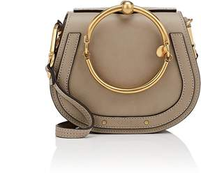 Chloé Women's Nile Small Crossbody Bag