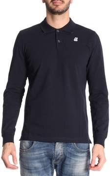 K-Way Sweater Sweater Men