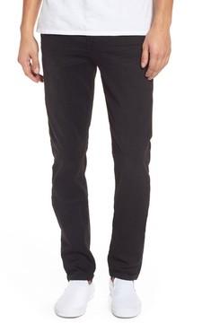 Joe's Jeans Men's Soder Slouchy Skinny Jeans