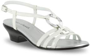 Easy Street Shoes Selena Women's Sandals