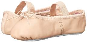Capezio Daisy - 205T/C Girls Shoes