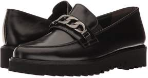 Paul Green Maria Loafer