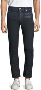 Diesel Black Gold Men's Type-2615 Cotton Jeans