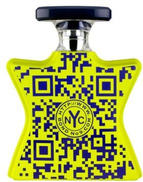 Bond No. 9 New York HTTP Eau De Parfum/1.7 oz.