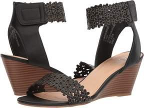 XOXO Sanya Women's Shoes