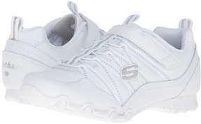 Skechers Biker II Girl's Shoes