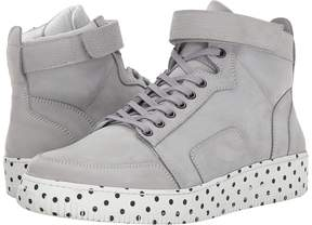 Del Toro Uptown Boxing Sneaker Men's Shoes