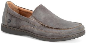 Børn Men s Polo Casual Loafers