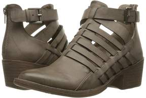 Volatile Mckenna Women's Shoes