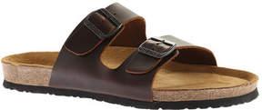 Naot Footwear Men's Santa Barbara