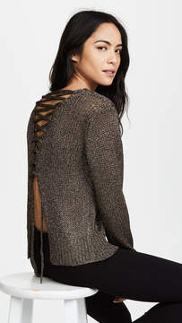A.L.C. Marjorie Sweater