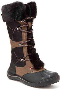 Jambu Women's Broadway Snow Boot