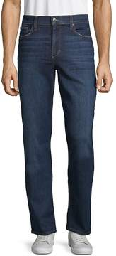 Joe's Jeans Men's Classic Relaxed Jeans