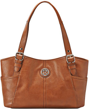 RELIC Relic Bleeker Double Shoulder Bag