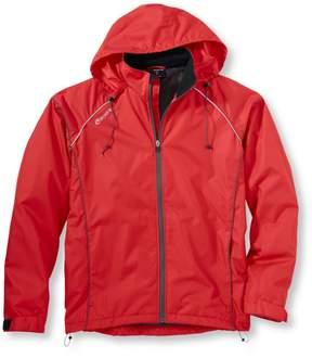 L.L. Bean L.L.Bean Sporthill Symmetry II Jacket