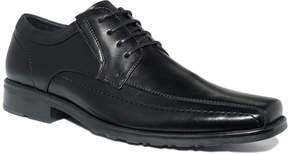 Kenneth Cole Reaction Ultra Slick Lace-Up Oxford Shoes Men's Shoes
