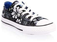 Converse Child's Oxford Canvas Sneakers