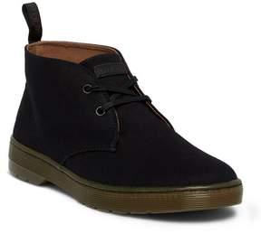 Dr. Martens Mayport Boot