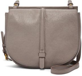 Collette Large Crossbody