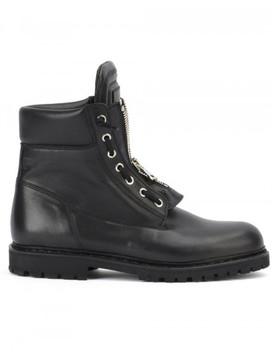 Balmain 'Taiga Ranger' boots