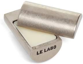 Le Labo 'Santal 33' Solid Perfume