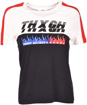 Tommy Hilfiger Th X Gh T-shirt