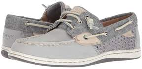 Sperry Songfish Chambray Women's Shoes