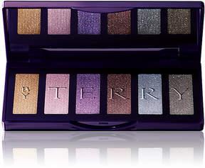 By Terry Women's Eye Designer Palette Parti-Pris - N2 Gem Experience
