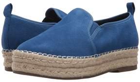 Blondo Basha Waterproof Espadrille Women's Slip on Shoes