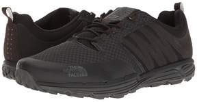 The North Face Litewave TR II