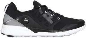 Reebok Zpump Fusion 2.0 Mesh Running Sneakers