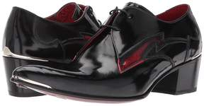 Jeffery West Gibson Men's Lace-up Bicycle Toe Shoes