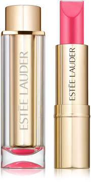 Estee Lauder Pure Color Love Lipstick - Sky High (pearl) - Only at ULTA