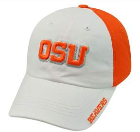 Top of the World Women's Oregon State Beavers Moxie Cap