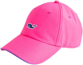 Vineyard Vines Performance Baseball Hat