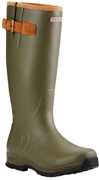 Ariat Men's Burford Wellington Boot