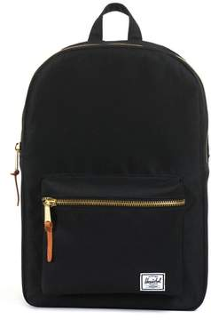Herschel Supply Co. 'Settlement Mid Volume' Backpack - Black