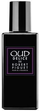 Robert Piguet Oud Delice Eau de Parfum - 3.4 oz.