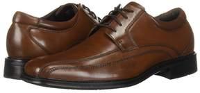 Dockers Endow Bike Toe Oxford Men's Shoes