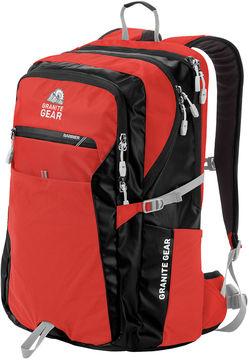 GRANITE GEAR Granite Gear Talus Backpack