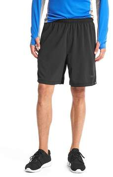 Gap 7 2-in-1 Core Trainer Shorts