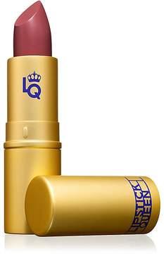 Lipstick Queen Women's Saint Natural