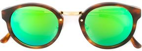 RetroSuperFuture 'Panamà Cove II' 138 mm sunglasses