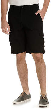 Lee Performance Cargo Short Big and Tall